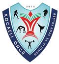 kocaelioncu